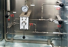 Why Choose Our Gas Samplers?
