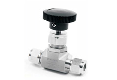 How To Choose Instrument Valves?