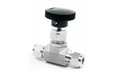 What Is The Purpose Of The Instrument Valve?
