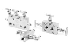 Four Major Uses Of Instrument Valves