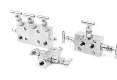 Seven Uses Of Instrument Valves