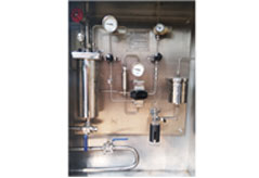 What Are The Features Of Liquefied Gas Samplers?
