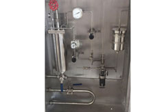 Choosing The Right Gas Samplers Is Better For Operation