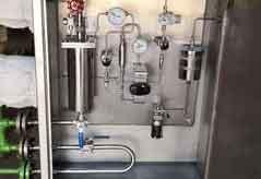 Advantages Of High Pressure Liquid Samplers