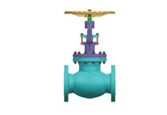 What Are The Precautions For Using Globe Valve?