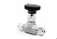 What is the scope of application of instrument valves?
