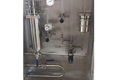 What Is The Use Of Liquid Samplers?